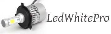 LedWhitePro.com